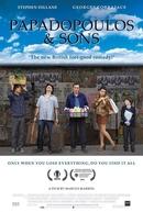 Papadopoulos & Filhos (Papadopoulos & Sons)