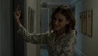Divorce: Long Lead Tease (HBO)
