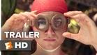 The Submarine Kid Official Trailer 1 (2016) - Finn Wittrock, Emilie de Ravin Movie HD