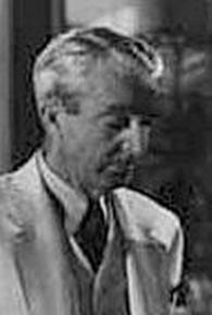 Edwin Stanley