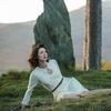 Crítica: Outlander - 1ª temporada (2014, de Ronald D. Moore)
