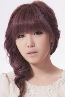 Hyosung - Poster / Capa / Cartaz - Oficial 9