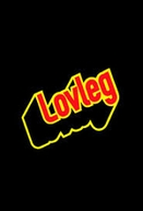 Lovleg (1ª temporada) (Lovleg (1ª temporada))