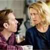"""Trailer de """"Tristeza e Alegria"""" - Drama dinamarquês desembarca no Brasil em setembro – Película Criativa"""