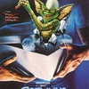 Gremlins | Seth Grahame-Smith vai produzir o remake