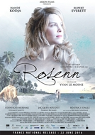 Rosenn (Rosenn)