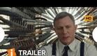 Entre Facas e Segredos |  Trailer  2 Legendado