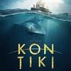 Assista ao trailer do épico de sobrevivência AS AVENTURAS DE KON TIKI