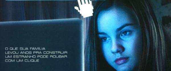 Minha Visão do Cinema: Crítica: Confiar (2011, de David Schwimmer)