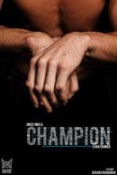 Evan Tanner – A vida e morte de um campeão (Once I Was a Champion)