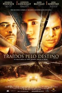 Traídos pelo Destino - Poster / Capa / Cartaz - Oficial 2