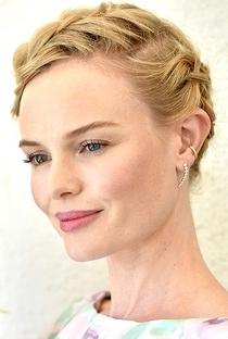 Kate Bosworth - Poster / Capa / Cartaz - Oficial 13
