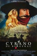 Cyrano (Cyrano de Bergerac)