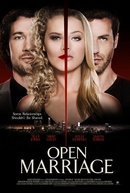 Open Marriage (Open Marriage)