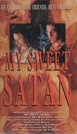 My Sweet Satan (My Sweet Satan)