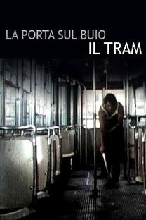 Il Tram - Poster / Capa / Cartaz - Oficial 1