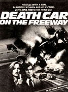 Morte na Estrada (Death Car on the Freeway)