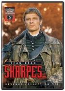 Sharpe's Revenge (Sharpe's Revenge)