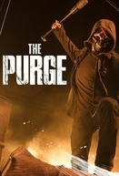 The Purge (1ª Temporada) (The Purge (Season 1))