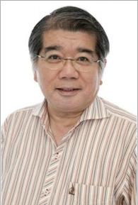 Naoki Tatsuta (I)