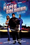 Uma História Real (Paper Soldiers)