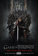 Game of Thrones (1ª Temporada) (Game of Thrones (Season 1))