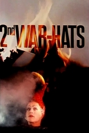 2nd War Hats