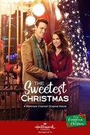 The Sweetest Christmas (The Sweetest Christmas)