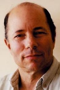 Robert Greenwald (I)