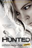 Hunted (1ª Temporada) (Hunted (Season 1))