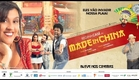 Made in China - Trailer oficial [HD]