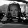 Tarantino admite erros em acidente de Uma Thurman durante 'Kill Bill 2'