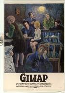 Giliap (Giliap)