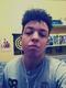 Daniel Alves Miranda