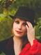 Daiane Weiss