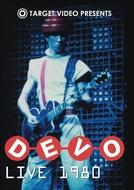 Devo: Live 1980 (Devo: Live 1980)