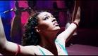 Black Nativity Trailer 2013 Jennifer Hudson Movie - Official [HD]