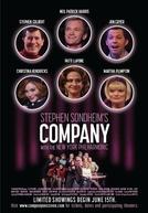 Sondheim's Company (Company)