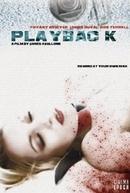 Playback (Playback)