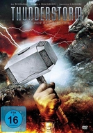 Thunderstorm: The Return of Thor (Thunderstorm: The Return of Thor)