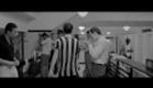 Trailer: 'Heleno' (Filme sobre Heleno de Freitas)