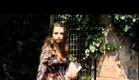 Delirium aka Delirio Caldo - Trailer (1972) Rita Calderoni
