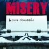"""[LIVRO] """"Misery – Louca Obsessão"""" de Stephen King (resenha)"""