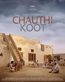 Chauthi Koot (Chauthi Koot)