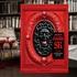 Conheça Antologia Dark, uma homenagem ao rei do terror Stephen King