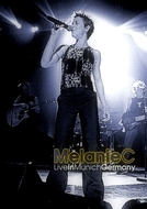 Melanie C - Live in Munich, Germany  (Melanie C - Live in Munich, Germany )
