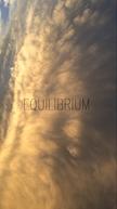 Equilibrium (Equilibrium)