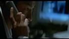 Infernal Affairs 3 Trailer