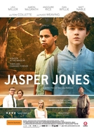 Jasper Jones (Jasper Jones)