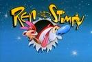 Ren & Stimpy (The Ren & Stimpy Show)